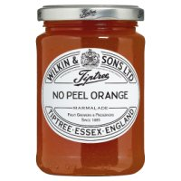 Wilkin & Sons no peel orange marmalade