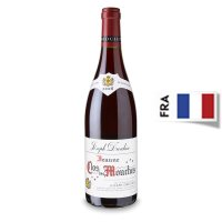 Joseph Drouhin, Premier Cru Clos des Mouches, French, Red Wine