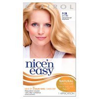 Nice n Easy Natural Extra Light Beige Blonde 97 Hair Colour