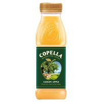 Copella apple juice