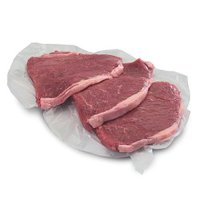 Waitrose Scottish Aberdeen Angus beef topside slices