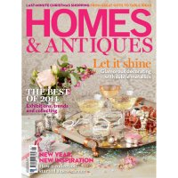 BBC Homes & Antique