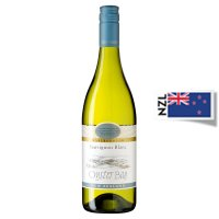 Oyster Bay Sauvignon Blanc, New Zealand, White Wine