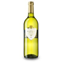 Wickham Fume Special Release, English, White Wine