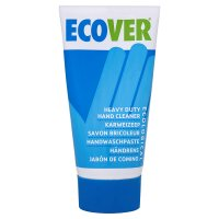 Ecover heavy duty hand cleaner