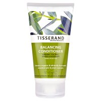 Tisserand tea-tree conditioner