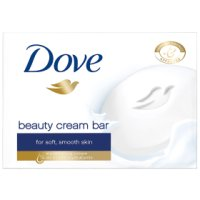Dove original 4 pack beauty cream bar
