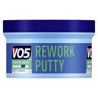 VO5 Extreme Style rework putty
