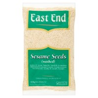 East End Sesame Seeds