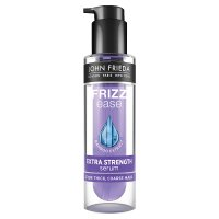 Frizz -ease hair serum extra strength