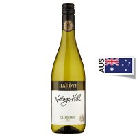 Nottage Hill Chardonnay (75cl)