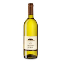Three Choirs, The English House, Medium Dry, English, White Wine