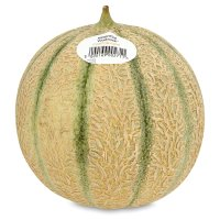 essential Waitrose cantaloupe melon