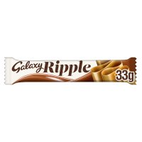Galaxy Ripple single bar