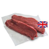 Waitrose Welsh beef braising steak