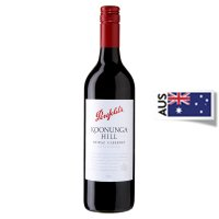 Penfolds Koonunga Hill, Shiraz, Australian, Red Wine