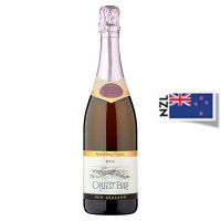 Oyster Bay Cuvée NV, New Zealand, Sparkling Rosé Wine