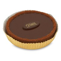 Waitrose /Didiers chocolate tart