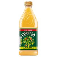 Copella Cloudy Apple