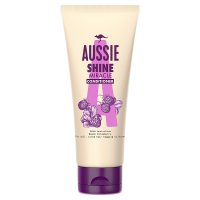 Aussie Miracle Shine Conditioner