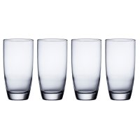 Waitrose Dining Every Day Tumbler Set