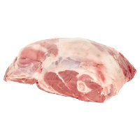 Saltmarsh Lamb Whole Shoulder