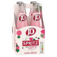 J20 Spritz Apple & Watermelon