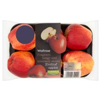 Waitrose Evelina Apples