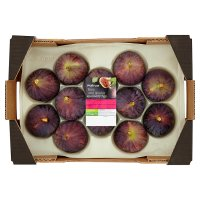 Waitrose Rich and Jammy Speciality Figs