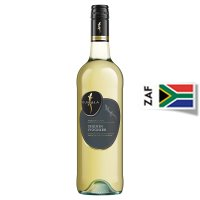 Kumala, Chenin Blanc/Viognier, South African, White Wine
