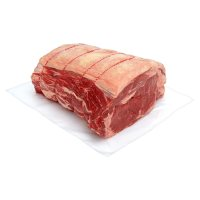 Image of Aberdeen Angus Beef Dry Aged Sirloin Joint