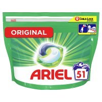 Ariel 3in1 Pods Original