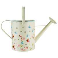Alan Titchmarsh Powder Coated Watering Can