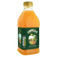 Copella Apple & Mango