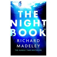 Night Book Richard Madeley