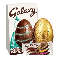 GALAXY®Easter Indulgence 308g