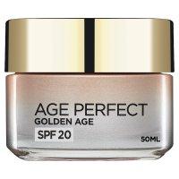 Age Perfect Golden Age Cream SPF