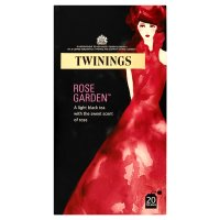 Twinings limited edition 20 teabags