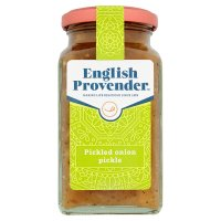English Provender Pickled Onion Pickle