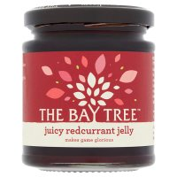 The Bay Tree redcurrant jelly