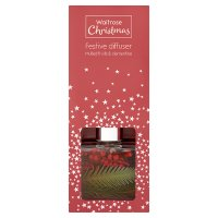 Waitrose Festive Mulled Fruits Diffuser