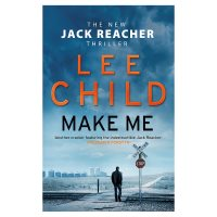 Make Me Lee Child