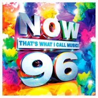 CD Now 96
