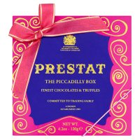 Prestat the Piccadilly box