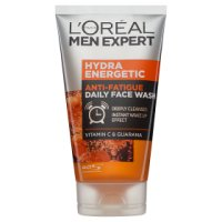 Men Expert Ice Cool Hydra Energetic Wash