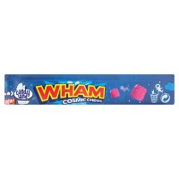 Candy Land Wham Cosmic Chew