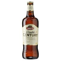 Thwaites Double Century Celebration Ale