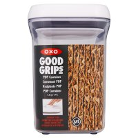 Oxo Good Grips pop 1.4 litre container