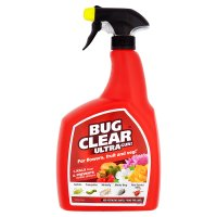 Bug Clear Ultra Gun Flowers Frt Veg