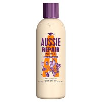 Aussie conditioner repair miracle